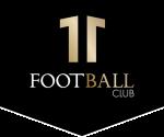 Codes promo 11footballclub