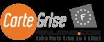 Codes promo Carte Grise en Ligne