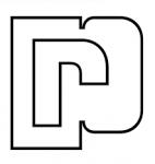 Codes promo Paco Rabanne