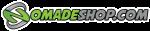 Codes promo Nomadeshop