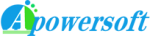 Codes Promo Apowersoft