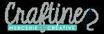 Codes promo Craftine