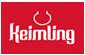 Codes promo Keimling