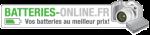 Codes promo Batteries-Online
