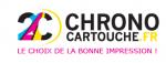 Codes promo Chronocartouche