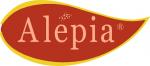 Codes promo Alepia