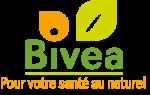 Codes promo Bivea