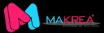 Codes promo Makrea