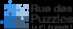 Codes Promo Rues puzzles