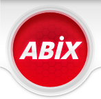 Codes promo Abix