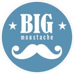 Codes promo Big moustache