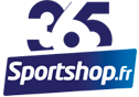 Codes promo Sportshop