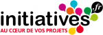 Codes promo Initiatives