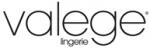 Codes promo Valege