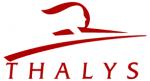 Codes promo Thalys