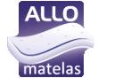 Bons de Reduction Allomatelas