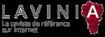 Codes promo LAVINIA
