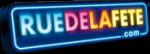 Codes promo Ruedelafete