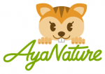 Codes promo Aya nature