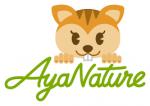 Codes promo Aya nature