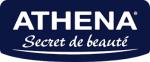Codes promo Athena