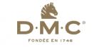 Codes promo DMC