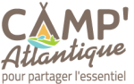 Codes promo Camp atlantique