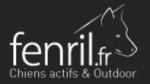 Codes promo Fenril