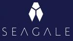 Codes promo Seagale