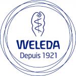 Codes promo Weleda