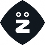 Codes réductions Z-Eshop