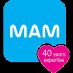 Codes promo Mam Baby