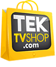 Codes promo Tek tv shop