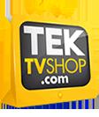 Codes promo Tek tv shop