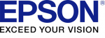 Codes promo Epson