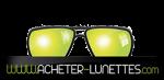 Codes promo Acheter Lunettes