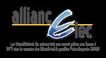 Codes promo AlliancElec