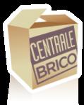 Codes promo Centrale Brico