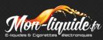 Codes Promo Mon-liquide.fr