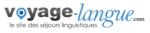Codes promo Voyage-langue