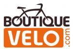 Codes Reduc Boutique Vélo