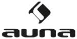 Codes promo Auna