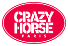 Codes Reduc Crazy Horse Paris