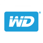 Codes promo Western Digital