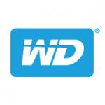 Codes promo Western Digital
