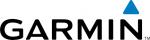 Codes promo Garmin