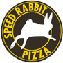 Codes promo Speed Rabbit Pizza