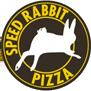 Codes promo Speed Rabbit Pizza