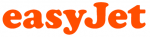 Codes promo easyJet