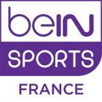 Codes promo Bein Sport